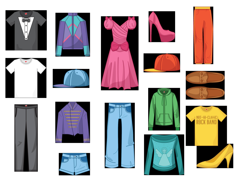 hanes-clothes