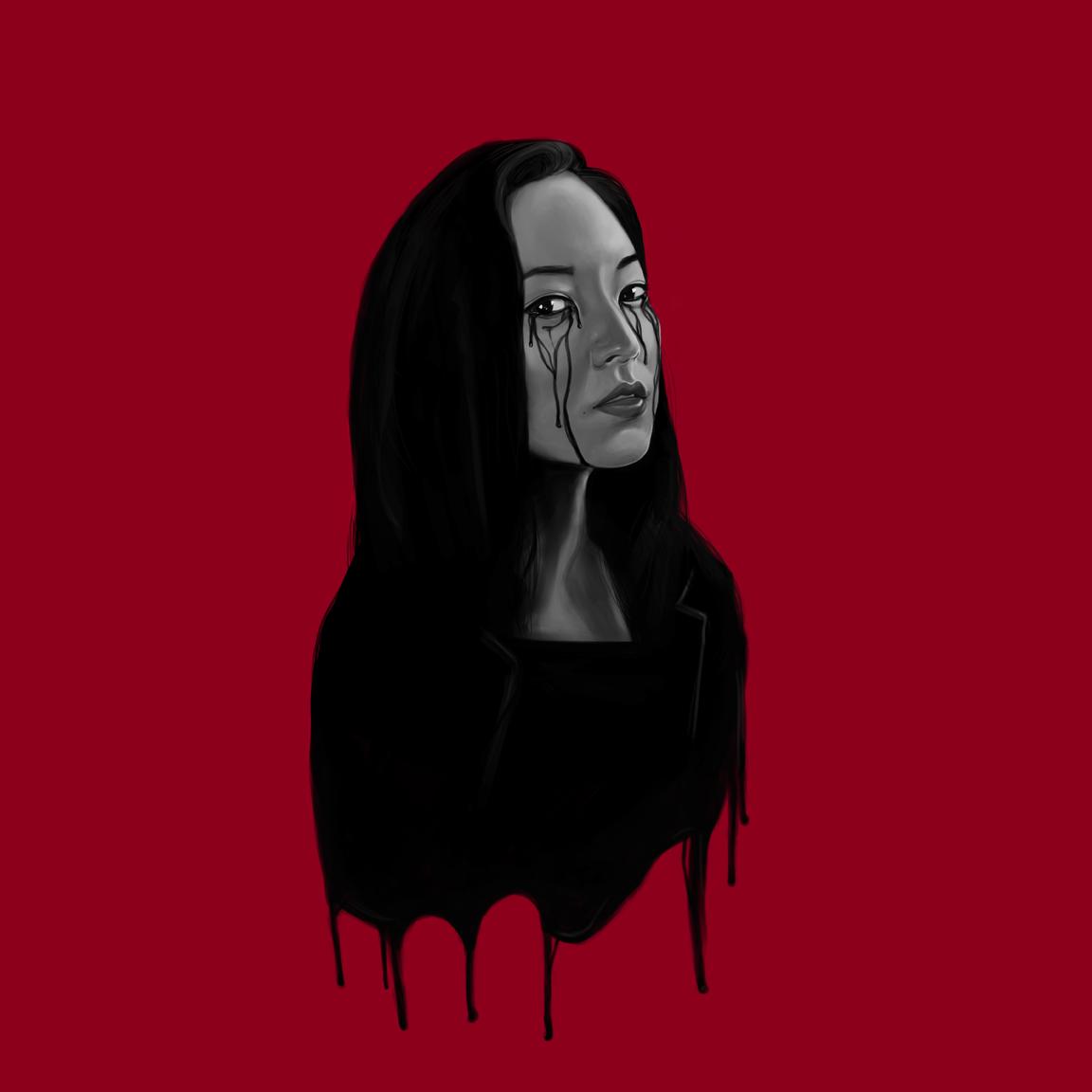 teenwolf_infected_kira