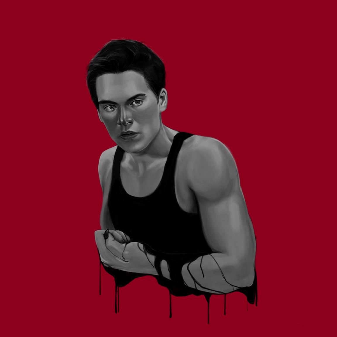 teenwolf_infected_liam