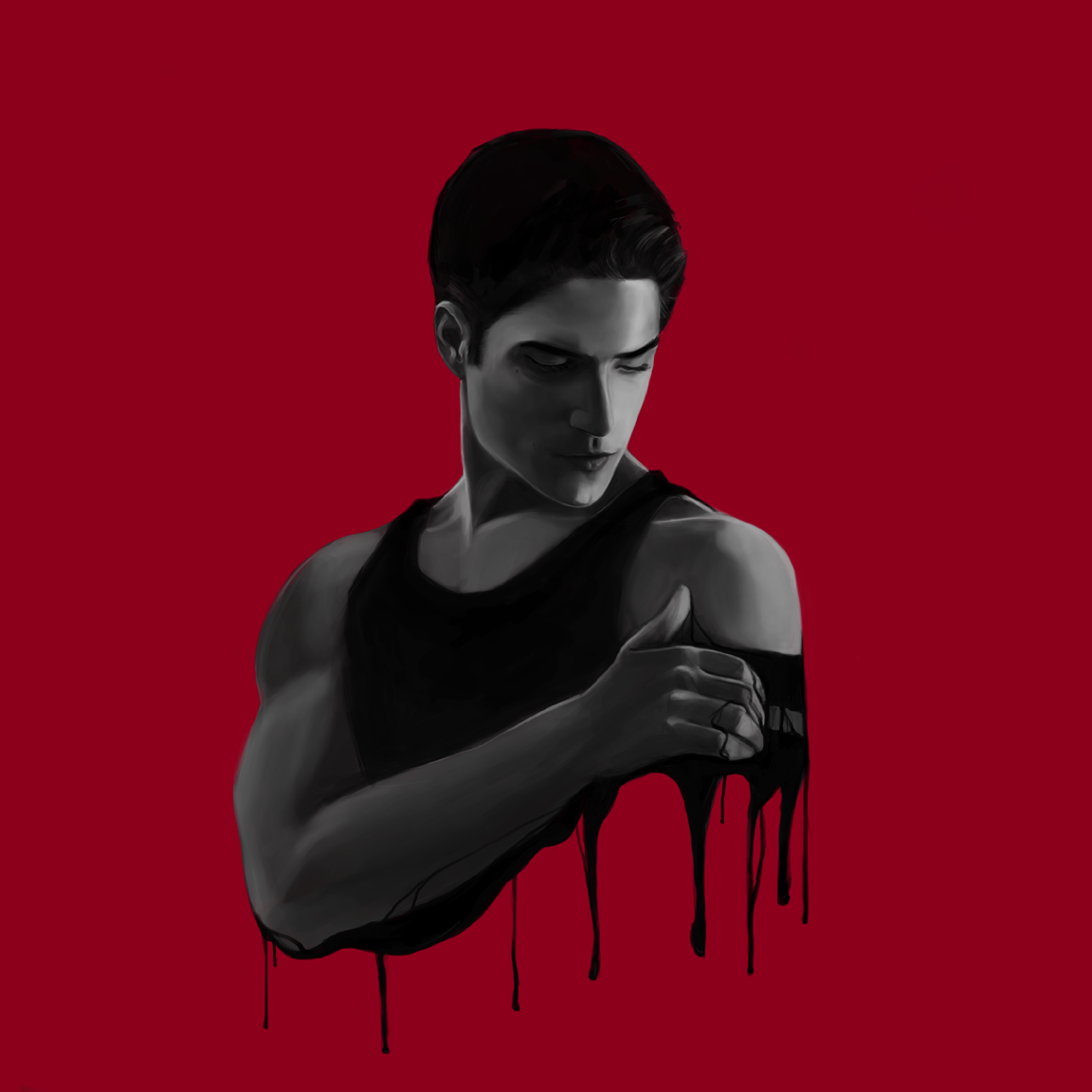 teenwolf_infected_scott